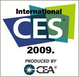 ces_2009