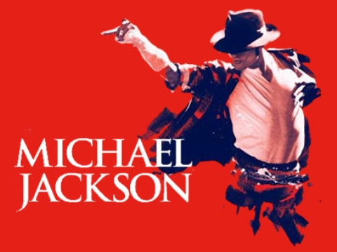 michael_jackson_this_is_it