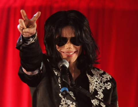 this-is-it-michael-jackson-press-conference-450-943437956
