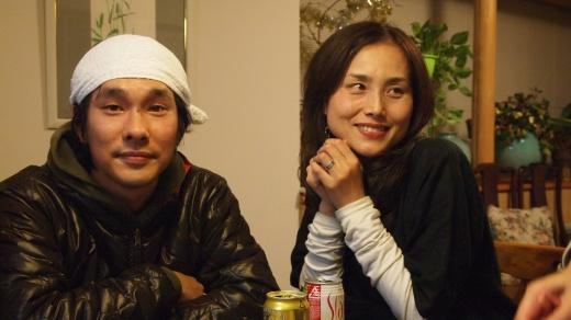 PC201190 kai