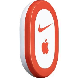 NikePlusSensor