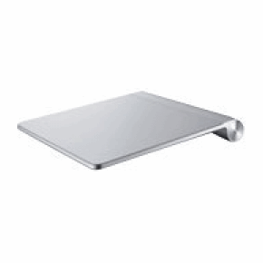AppleMagicTrackpad